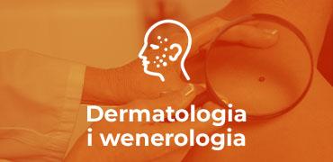 Dermatologia_h