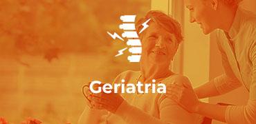 Geriatria_h