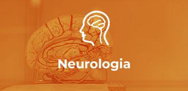 Neurologia_h