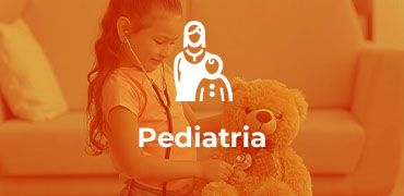 Pediatria_h