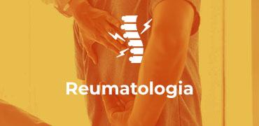 Reumatologia_h