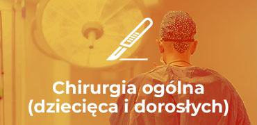 chirurgia-ogolna_h