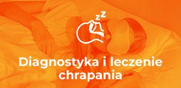 chrapania_h