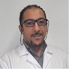 dr Alzayany