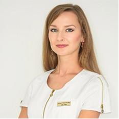 dr Chmielewska