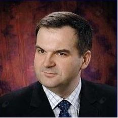 dr Jasiński