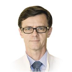 dr Mackiewicz