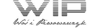 logo-cmwip