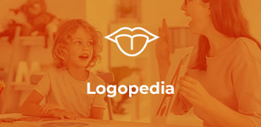 logopedia_h