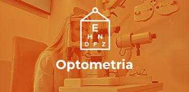 optometra_h