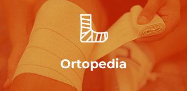 ortopedia_h