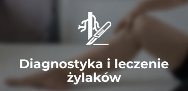 zylaki_h