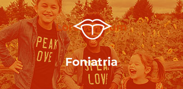 Foniatria_h
