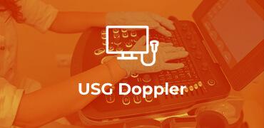 USGDoppler_h