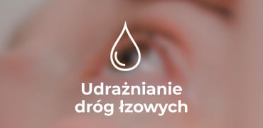 UdraznianieDrogLzowych(1)