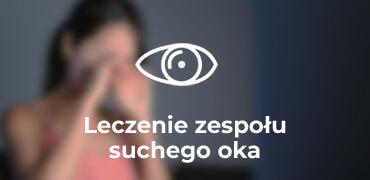 ZespolSuchegoOka