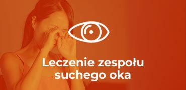 ZespolSuchegoOka_h