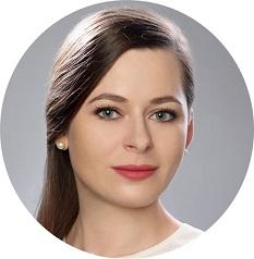 dr Aświerczyńska
