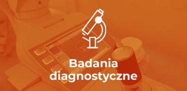 Badania diagnostyczne_h