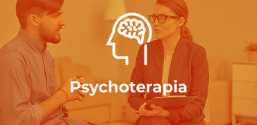 Psychoterapia_h