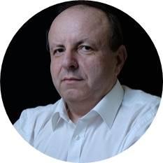 Piotr Meryk